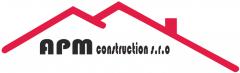 APM Construction s.r.o.